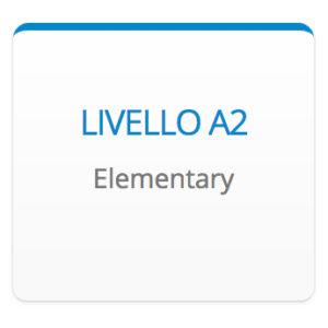 livelloa2